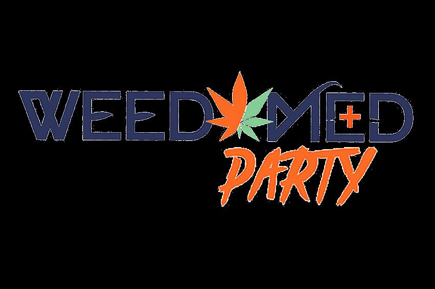 WeedMed